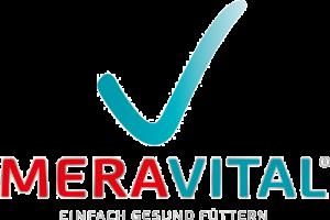 MERAVITAL-Wort-Bildmarke-RGB_PNG