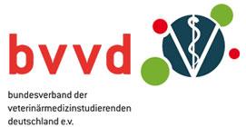 Logo_BVVD