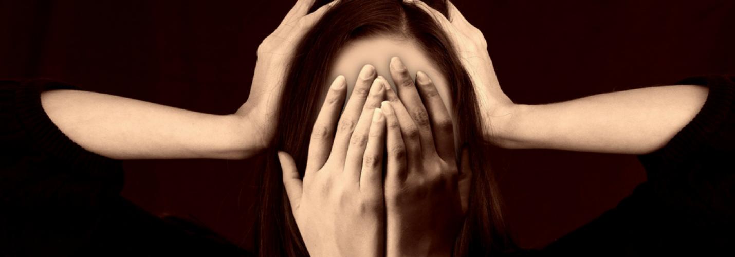 Compassion Fatigue: Wenn Erschöpfung das Mitgefühl schwinden lässt