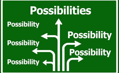 (Anzeige) Berufliche Neuorientierung: Jetzt gefördertes Job-Coaching nutzen