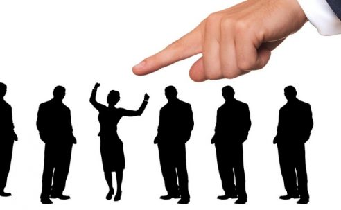 Headhunter, Personalrecruiter oder Personalvermittler – wer sind die eigentlich?